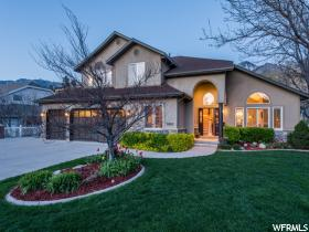 8803 S Willow Green Dr  - Click for details
