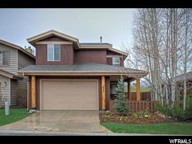 1043 Lincoln Ln  - Click for details