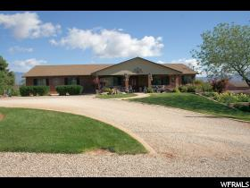 1122 W 650 South  - Click for details