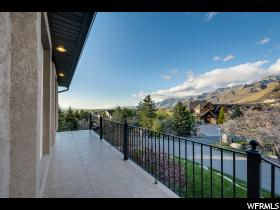 11434 S Oberland Rd  - Click for details