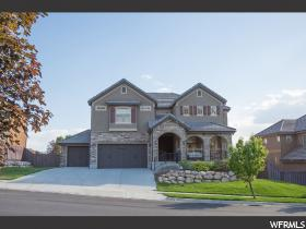2133 Shadow Wood Dr  - Click for details