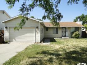 4606 W 3100 South  - Click for details