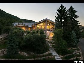 13162 S Canyon Rd  - Click for details