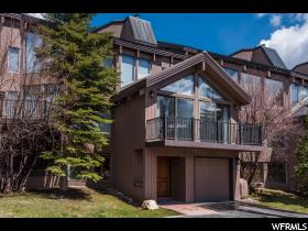1575 Pinnacle Dr #62  - Click for details