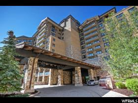 2300 E Deer Valley Dr #318  - Click for details