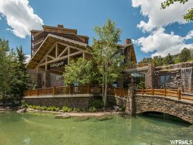 3000 Canyons Resort Dr #4912  - Click for details
