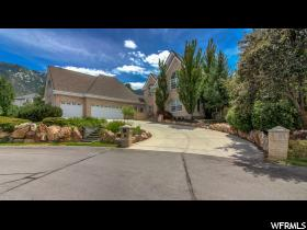 8 Pepperwood Pointe  - Click for details