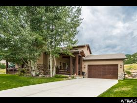 1232 W Ranch Cir  - Click for details
