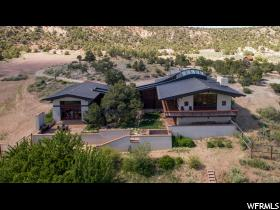 Your dream utah property 1400000 4775 w kings ranch rd your dream utah property 1400000 4775 w kings ranch rd boulder ut 84716 property details mls 1468490 utahrealestate sciox Gallery