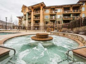 3540 N Escala Ct #225  - Click for details