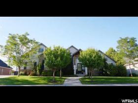 Basement Apartments For Rent In Lindon Utah