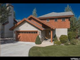 1116 W Lime Canyon Rd  - Click for details