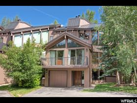 1219 Pinnacle Ct  - Click for details