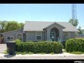 369 W 100 North  - Click for details