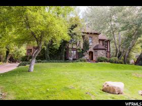2978 E Valley View Ave.  - Click for details
