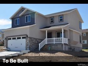 280 E Carly Dr  - Click for details