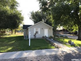 265 S 400 West  - Click for details