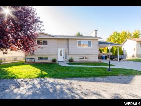 20 Hollyhock Ln  - Click for details