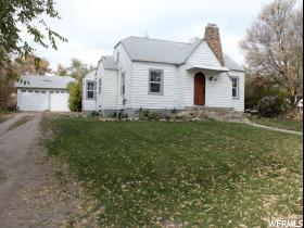 168 W 600 North  - Click for details