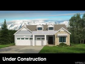 695 S Appenzell Ln. #7  - Click for details