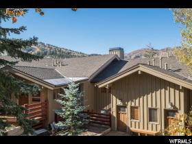 7010 W Royal St #6  - Click for details