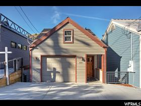 439 Ontario Ave  - Click for details