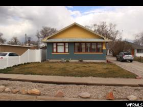 271 S 100 West  - Click for details