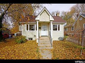 1465 E Woodland Ave  - Click for details