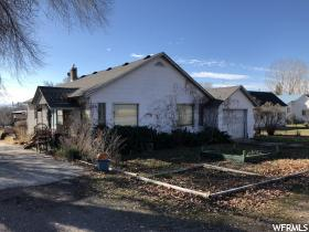 239 W 600 North  - Click for details