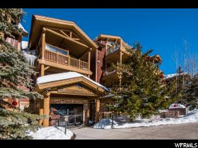 7447 Royal St #351A/B  - Click for details