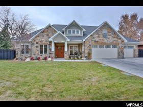 1785 E Meadow Downs Way  - Click for details