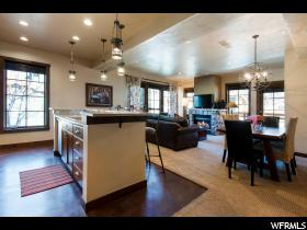 2880 Deer Valley Dr #6201  - Click for details