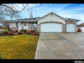 2639 W 14865 South  - Click for details
