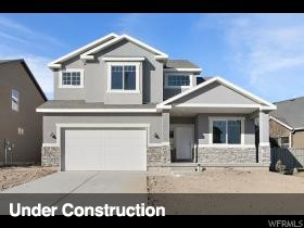 8401 N Western Gailes Dr.  - Click for details