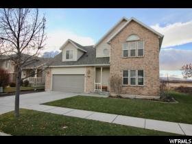 694 S Trail Cir  - Click for details