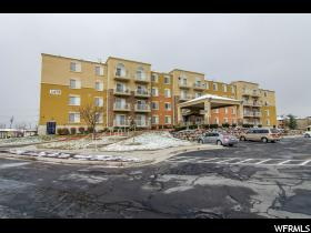 3478 S Cozy River Place Pl #109  - Click for details