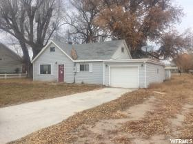 764 W 500 South  - Click for details