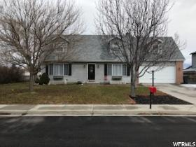 61 S Eastmoor Dr  - Click for details