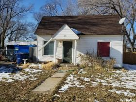 5759 S 2700 West  - Click for details