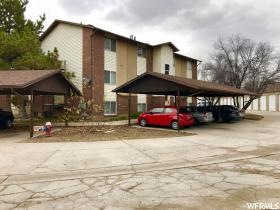 2778 W 5550 South #28  - Click for details