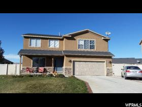 930 W 1675 South  - Click for details