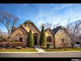 4949 S Holladay Pines Ct  - Click for details