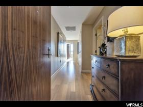 99 W South Temple St #1202  - Click for details