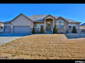 1097 S Dundee Cir  - Click for details