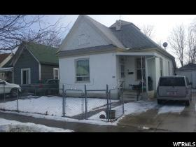 439 30 South  - Click for details