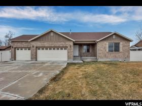 3304 Sentinel Hill Ct  - Click for details