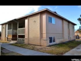 2182 W 5600 South #25  - Click for details