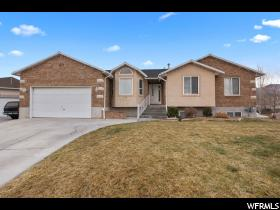 184 Lakeview  - Click for details