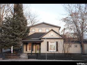 1881 S 1100 East  - Click for details