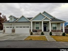 143 E Pioneer  - Click for details